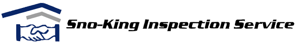 Sno-King Inspection Services